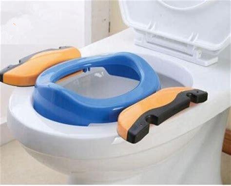 Acrylic Urinoir plastic urinoir promotie winkel voor promoties plastic
