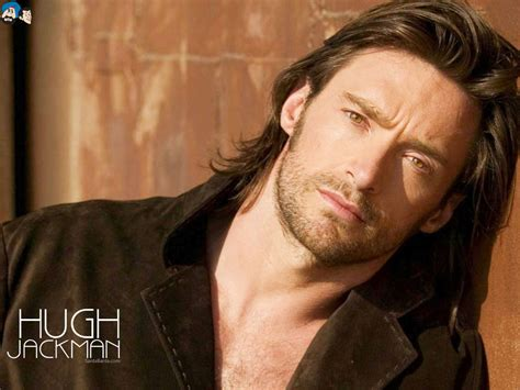Full HD Hot Wallpapers of Hollywood actors   Global Male