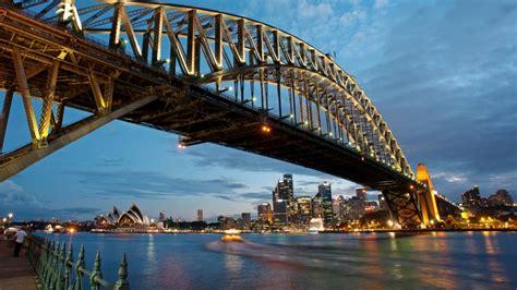 Find Information On In Australia Visit Australia Travel Tour Information Tourism Australia