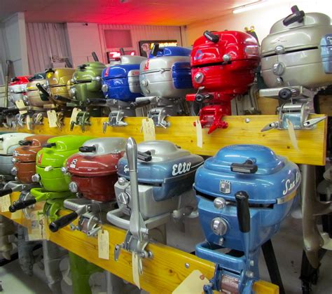 used outboard motors for sale madison wi used outboard motors in wisconsin impremedia net