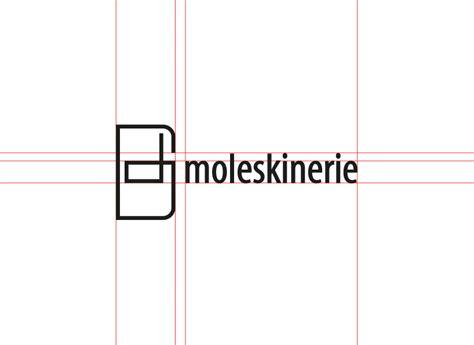 text layout guidelines a simple golden line designboom com