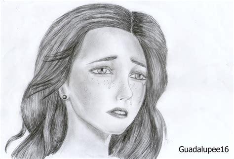 dibujos realistas carboncillo image gallery dibujos realistas