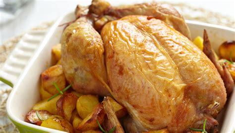 idee per cucinare il pollo ricette di pollo 12 idee facili gustose e light