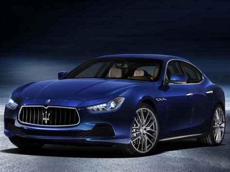 maserati ghibli 2014 maserati ghibli cars wallpapers hd