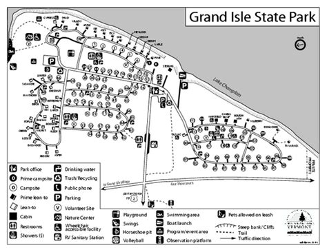 map grand cgrounds map grand cgrounds 28 images grand park map