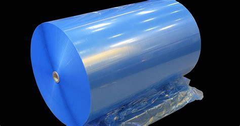 Acrylic Tebal 20mm jual kantong sah plastik jual kantong plastik