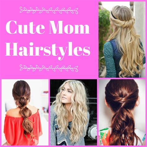 cute mom haircuts cute mom haircuts haircuts models ideas