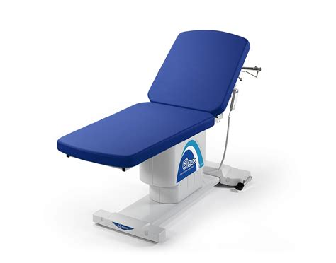 electric examination couch malvestio spa examination couch with electric variable