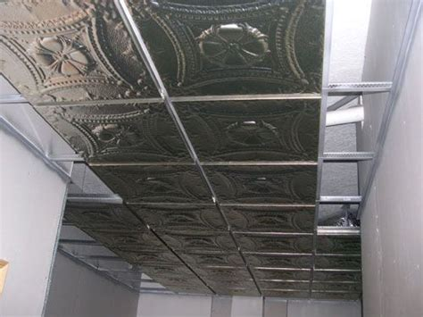 creative basement ceilings pin by barbara medendorp on basement