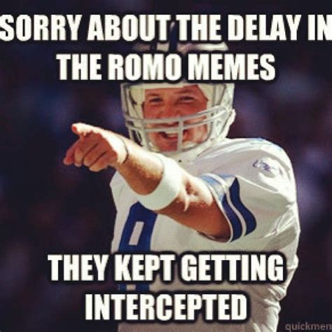 Gay Cowboy Meme - 101 best romo cowboys fails images on pinterest