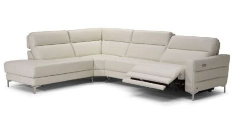 Sofa Orlando by Orlando Corner Chaise Sofa With An Eelctric Recliner