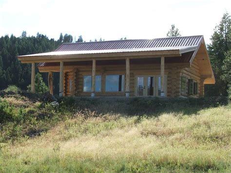 800 Sq Ft Cabin Kits Quotes 600 Square Foot Log Cabin Kits