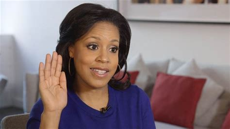 black female news anchor today show sheinelle jones weekend today anchor shares her morning