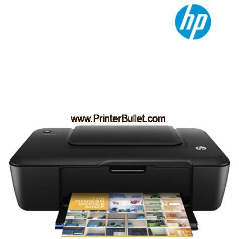 Hp Deskjet Ink Advantage 46 Color hp 2029 color deskjet ultra ink advantage printer k7x12a printing only