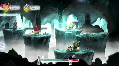 child of light official hd walkthrough pc ps4 xbox