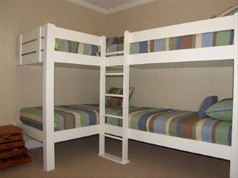 4 bunk beds contemporary calypsosinglebunkbed bunk bed or oak bambino