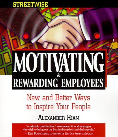 The Fast Forward Mba Pocket Reference by Hiam Author Profile News Books And Speaking
