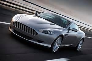 Db12 Aston Martin Aston Martin Trademarking Db10 Db11 Db12 Db13 Db14