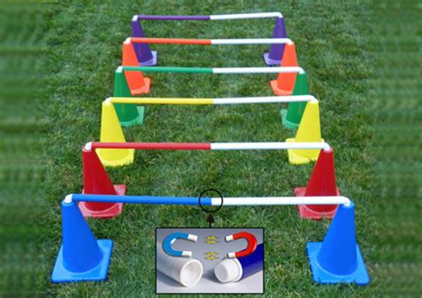pull buoy product categories agility & jumping