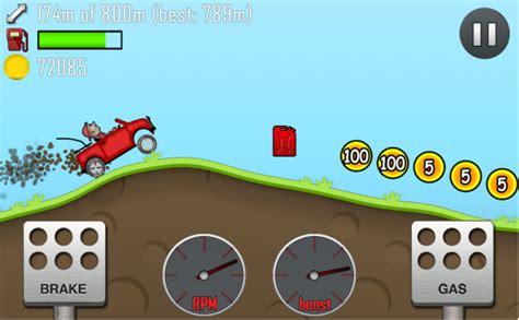 Gamis Free hill climb racing for pc free windows 7 8 xp