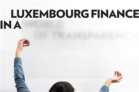 Sacred Mba Requirements by Shu In Oxford Debate Luxembourg Finance In A World Of