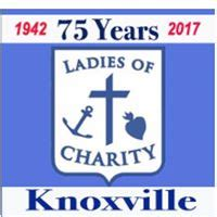 Food Pantries Knoxville Tn by Of Charity Knoxville Foodpantries Org