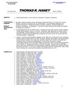 Telemetry Cover Letter by Mar Templates Nursing Calendar Template 2016