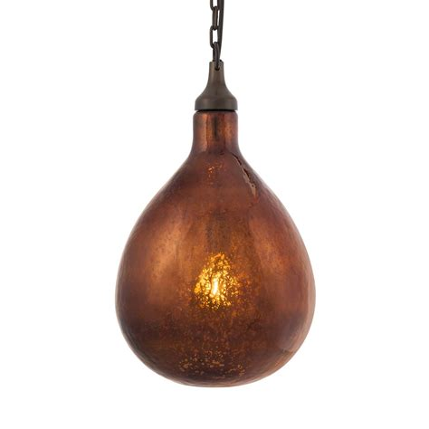 Mercury Glass Light Pendant Imax Worldwide 2025 Salina Mercury Glass Pendant Light Lowe S Canada