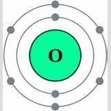 Element O