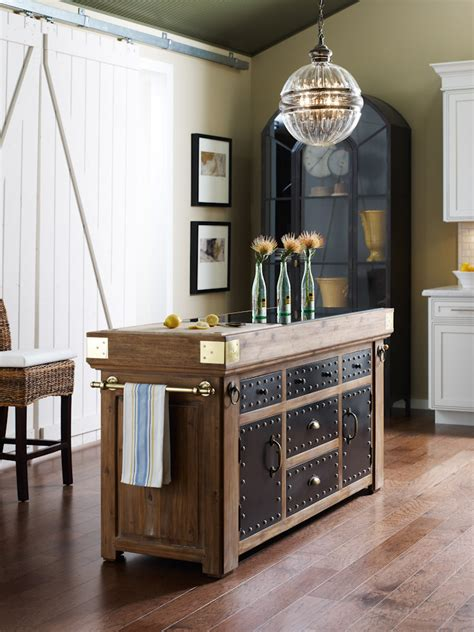 belmont kitchen island decoholic