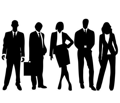 free business clipart free business cliparts free clip free
