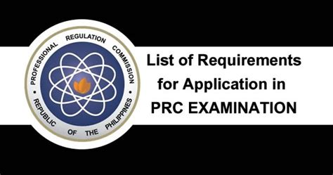 Nso Marriage Records List List Of Requirements To Apply Or Take Mechanical Engineer Examination Prc Top List