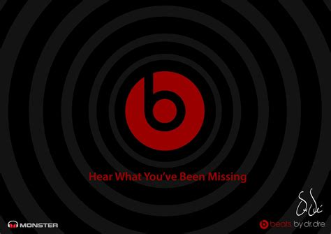 Beats By Dr Dre ohmigee beats by dr dre beats by dr dre