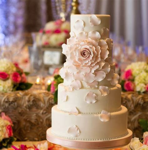 Traumhafte Hochzeitstorten by 30 Most Luxurious Wedding Cakes You Will Modwedding