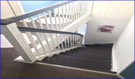 treppe streichen neubau treppe streichen hauptdesign