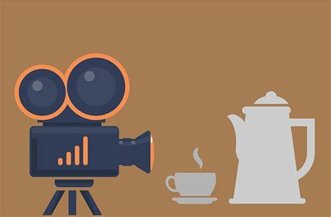 cerita tentang film filosofi kopi filosofi kopi tentang film dan kopi daenggassing com