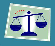 menggugat waris di pengadilan agama konsultasi hukum