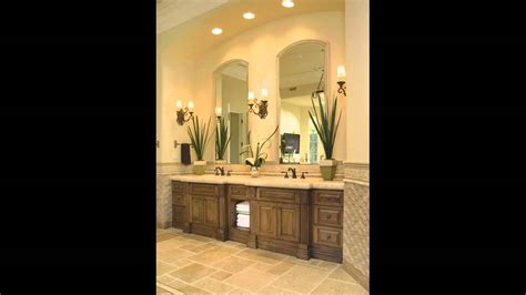 home depot bathroom vanity light fixtures bathroom vanity light fixtures bathroom light fixtures and mirrors bathroom trends