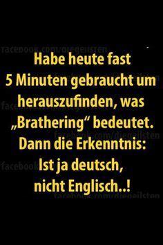 fast and furious zitate deutsch mehr englische spr 252 che http www deecee de funny stuff