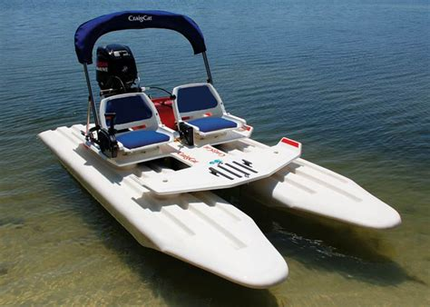 small boat cooler seat cool new boat scott sky smith insurance
