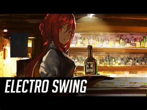 electro swing youtube piotr nikolaievitch rasputin iorbix