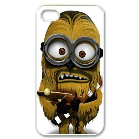 Casing Samsung E5 2015 Harry Potter Custom Hardcase 35 best images about 3d printed minions on samsung galaxy s4 for iphone 4s and