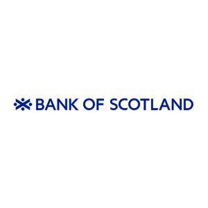 bank of scotland kunden werben kunden ubek unternehmensberatung