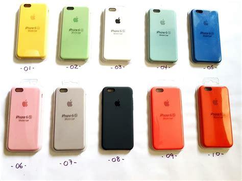 fundas apple iphone 7 plus apple cases fundas protectores iphone 7 7plus regalo