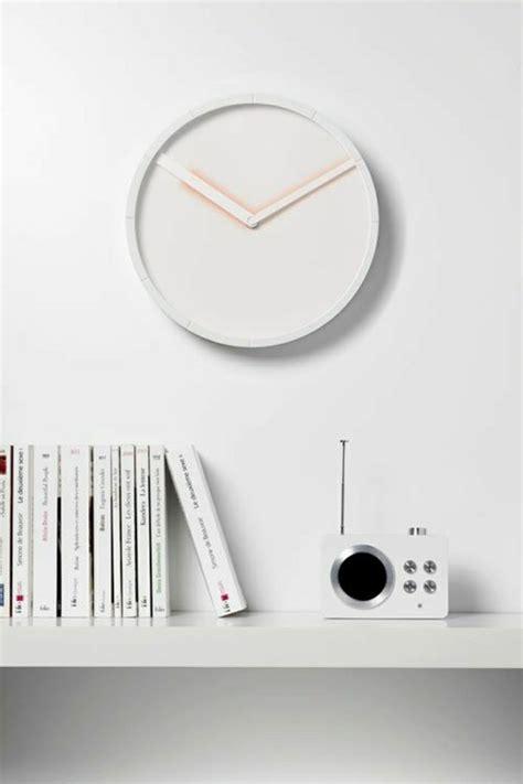 Tag Re Livre Originale by L Horloge Murale Id 233 Es En Photos Pour D 233 Corez Vos Murs