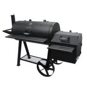 home depot grill rivergrille farmer s charcoal grill and set smoker
