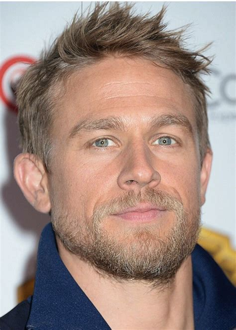 charlie hunnam buff 25 best ideas about buff guys on pinterest muscle hunks