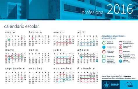 Calendario Es 2016 Calendario 2016 Mx Calendar Template 2016