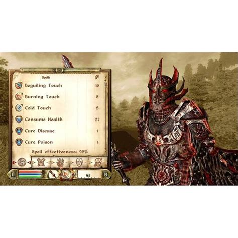 oblivion console codes the elder scrolls iv oblivion xbox 360 cheats and