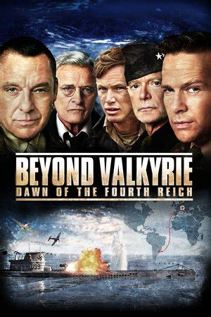 streaming film perang dunia 2 beyond valkyrie dawn of the fourth reich sub indo 2016